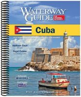 Guide Waterway