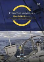 Instruction nautique version papier