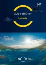 Guide nautique version papier