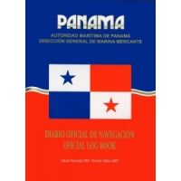 Consulate General of Panama