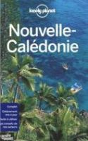 Guide touristique Lonely Planet