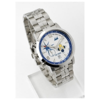 Montre Eric Tabarly