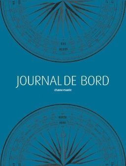 Journal de plaisance