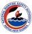 National Maritime Authority Papua New Guinea