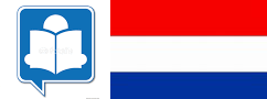 Image drapeau hollandais copie.png