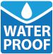 Image picto water proof.JPG