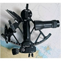 Sextant Astra IIIB Traditionnal Splitview