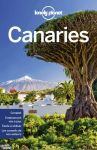 Lonely Planet - Iles Canaries