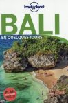Lonely Planet - Bali en quelques jours