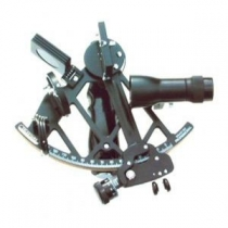 Sextant Astra III Professional