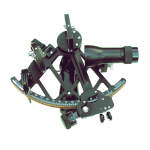 Sextant Astra III - Professional avec miroir traditionnel